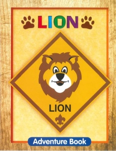 lion_adventure_book