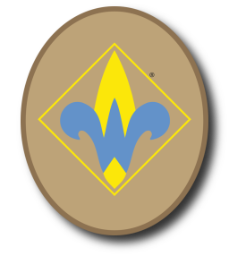 webelo_logo